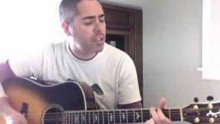 Watch Barenaked Ladies For You video