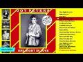 Joy Peters de One Night In [video]