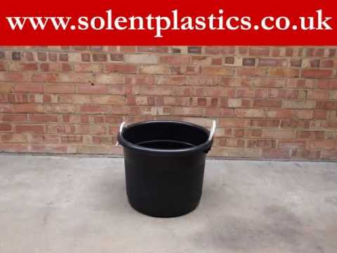 Solent Plastics - A Whole World Of Storage Solutions!