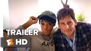 Welcome to Marwen Trailer #3 (2018) | Movieclips Trailers