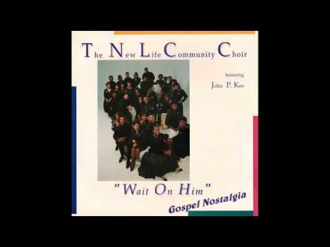 pay Day (1989) John P. Kee & New Life Community Choir video