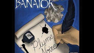 download lagu Banator Ft Elmaniak, Sceptik & Inonime - Mal D'amour gratis