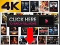 Need for Speed (2014)  Full Movie HD