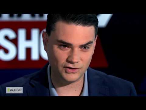 Is Rhetoric Dangerous? | The Ben Shapiro Show Ep. 620