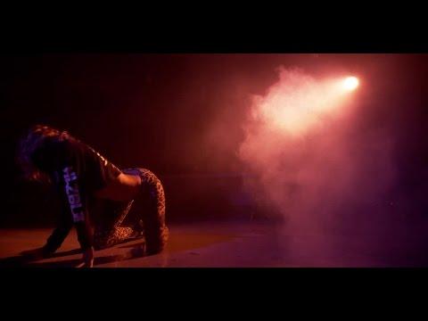 Loboda Ft Monatik - ЖАРКО примьера NRG клип 2017