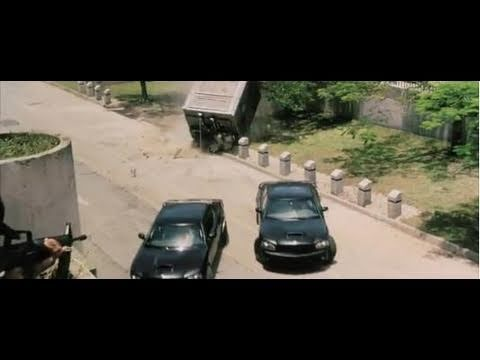 Fast & Furious 5 - Extrait exclusif VF Music Videos