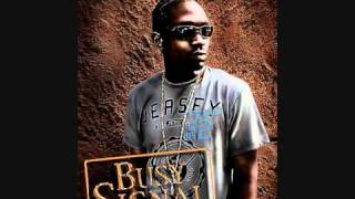 Watch Busy Signal Double Rhyme video