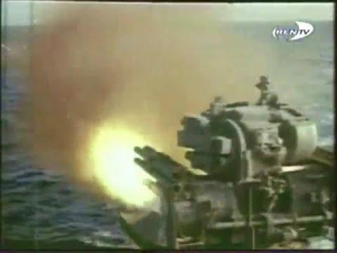 RUSSIAN ARMY/ Русский флот/ ARMADA RUSA  poder militar ruso/