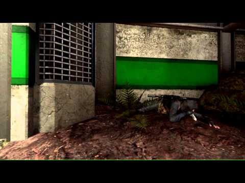 How to Ninja Defuse in Black Ops 2 (Search and Destroy Tip/Tutorial)