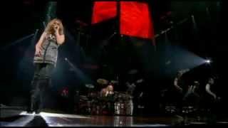 Watch Celine Dion Dans Un Autre Monde video