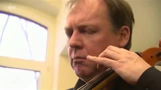 Nachrichten * Politik * Deutschland * Musiklehrer  Ein Leben an der Armutsgrenze