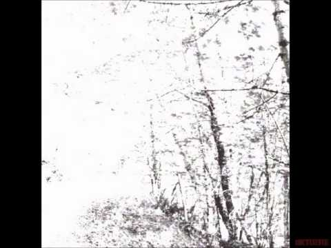 Agalloch - Birch White