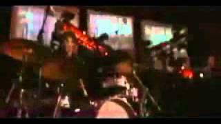 Pakistan National Anthem [2010 Remix].flv