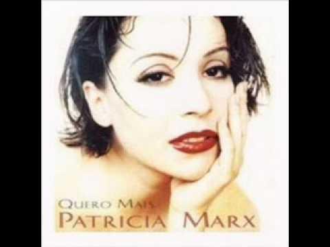 Patricia Marx - Espelhos Dagua