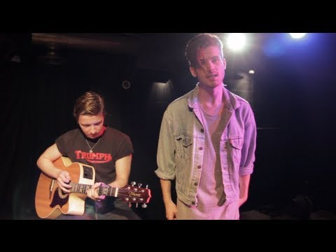 "SBTV: Jody Brock – ""Daddy"" – A64 [S6.EP25] 