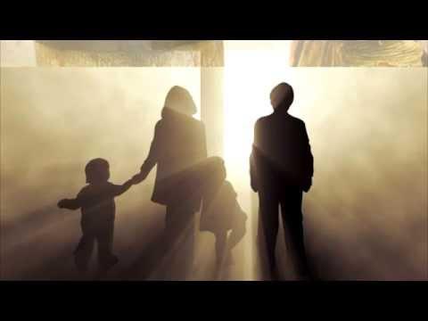Oración para la liberación de maldiciones ancestrales (audio)