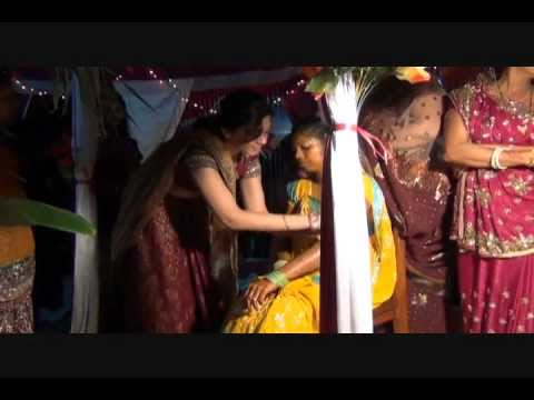 FIJI WEDDING VIDEO IN HD. INDIAN MARRIAGE PART 5.