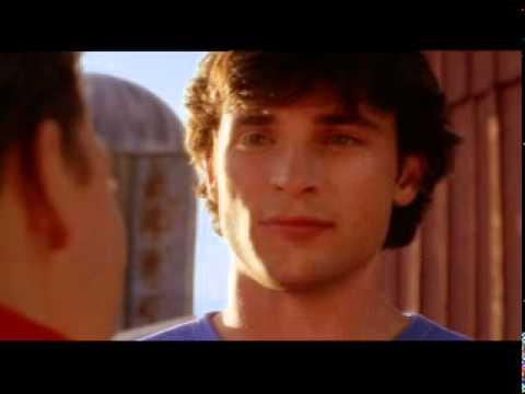 Smallville Temporada 2 - Audio Dual - HD / HQ