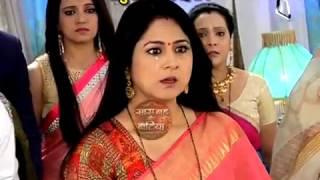 Prem dies in Sasural Simar Ka?