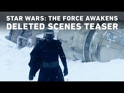 Watch Star Wars: The Force Awakens (2015) Online Full Movie