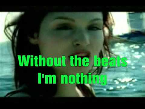 Sophie Ellis-bextor - Music getsthe best of me