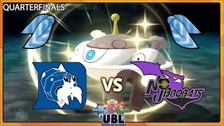 """Finest Fashion"" 