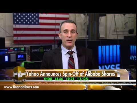 January 30, 2015 Financial News - Business News - Stock Exchange - NYSE - Market News ...