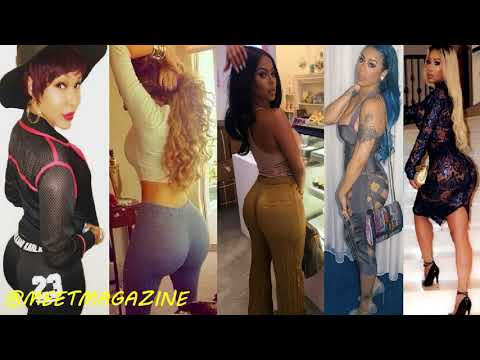 Love & Hip Hop Hollywood Season 5 cast FIRED Reality TV cast news New star LHHH Season 5 casting