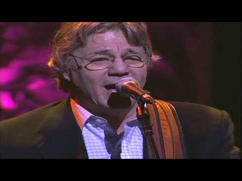 Take the Money and Run Live by The Steve Miller Band at The Kodak Theater