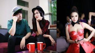 5 ngôi sao Việt có gia thế giàu có đến giật mình
