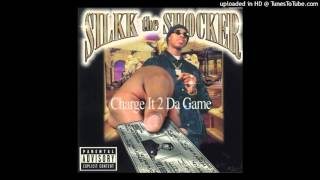 Watch Silkk The Shocker Give Me The World video