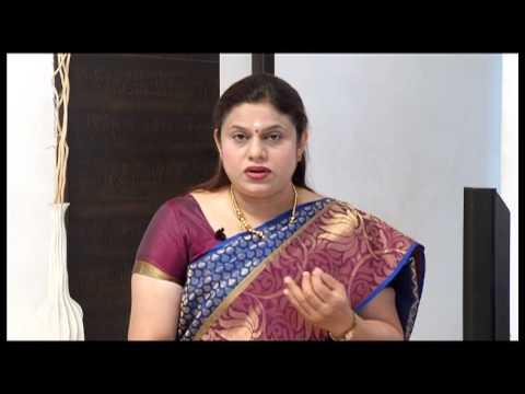 Secondary Infertility Causes India | Best Infertility Treatment Hospital - ARC Chennai
