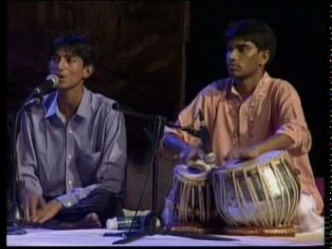 Master Saleem Live - Ajj Hona Deedar (shaan-e-sufi) video