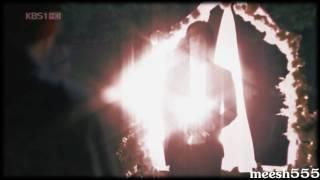 Vídeo 11 de Kim Bum Soo