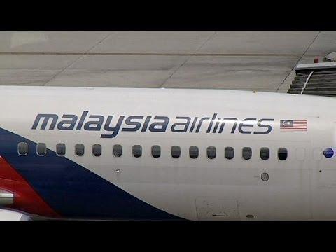 Malaysia Airlines soll sich - kleiner - neu erfinden - economy