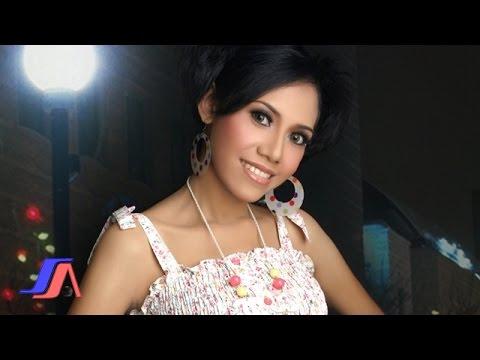 Lolita  - Alay video