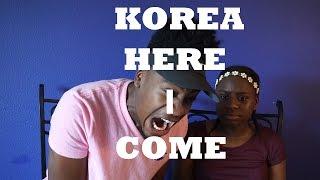 Download Lagu BTS FIRE DANCE! First Time Ever Watching K-Pop Reaction! Gratis STAFABAND