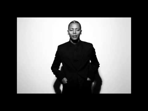 Jeff Mills - Solar Cycles [AXIS]