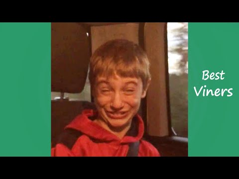 Try Not To Laugh or Grin While Watching Funny Clean Vines 30 - Best Viners 2019