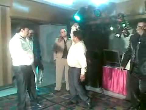 A One Dj By Anand 9211111465-do Ghut Pila De video