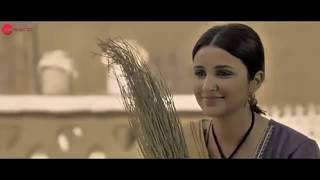 Ve Mahi Female Version - Whatsapp Status | Kesari Song Status | parineeti chopra | Akshay Kumar