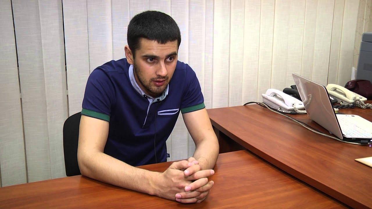 Депутат-комбат требует от Саакашвили объяснений и публичной встречи