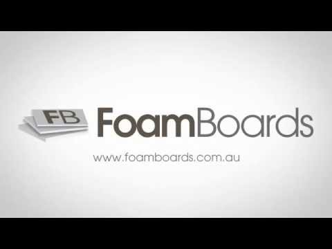 Foam Board - Top Bargains - Wargames Terrain and Scenery At Best