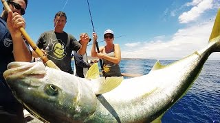 Fishing Bloopers; The Best & Worst Of Florida Sport Fishing TV