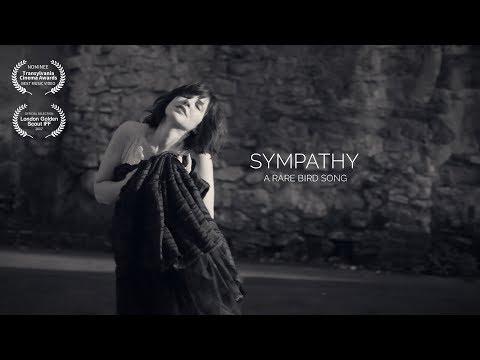 Jilann - Sympathy