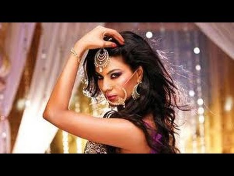 Channo Veena Malik Full Video Song | Gali Gali Chor Hai | Akshaye...