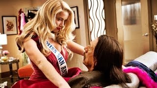 MACHETE 2: MACHETE KILLS | Trailer german deutsch [HD]