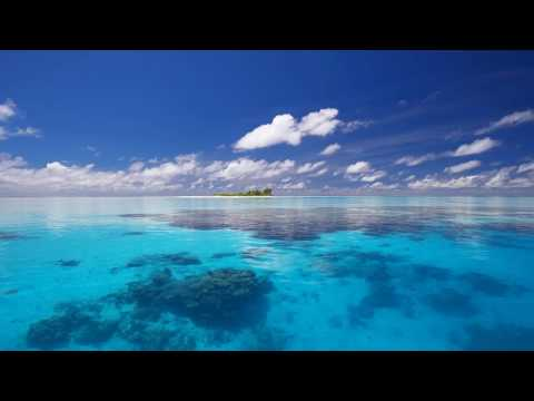 [HD] Tim Preijers pres. Sense Of Shiver feat. Boom - Offshore (Temple One's Ocean View Remix)