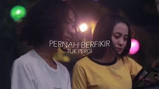 """Video Status Whatsapp 30detik""""Ku Tak Bisa"""" slank cover by@smvll reggae version."""