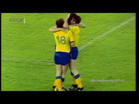 fussball-wm-1974-deutschland-vs-schweden-zwischenrunde.html